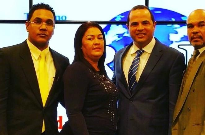 Entrevista a Manuel Crespo