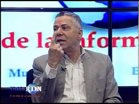 Manuel Jimenez enfatiza El Cañero es lo peor que ha pasado por el Ayuntamiento de SDE