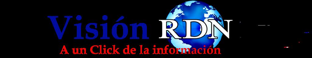 Vision RDN
