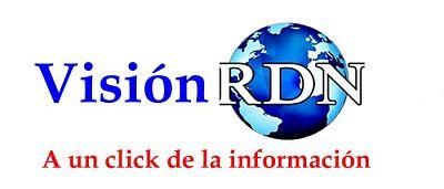 Nace nueva propuesta televisiva Visión RDN