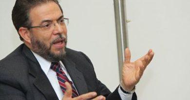 """Alianza País dice PLD ha instalado """"clientelismo"""" en el Congreso Nacional"""