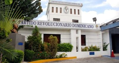 Asegura PRD llevará candidatura presidencial propia a elecciones del 2020