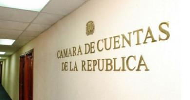 Auditoría de Cámara Cuentas detecta irregularidades Corde