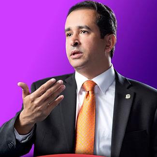 Diputado PLD acusa Rubén Maldonado actuar sin equidad