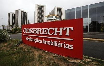 La corrupción de Odebrecht mantiene viva tormenta política