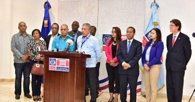 Ministerio de Educación concluirá Evaluación del Desempeño Docente el próximo martes 29 de mayo
