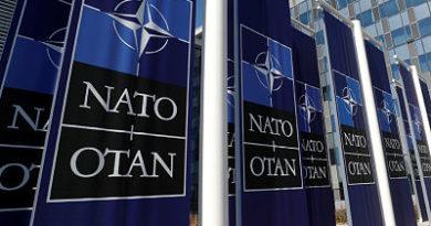Venezuela condena la alianza de Colombia con la OTAN