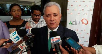 Industriales de Herrera denuncian supuestas irregularidades en ventas de energía eléctrica en el país