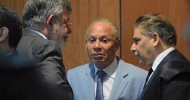 Abogados de Ángel Rondón piden anular el proceso por caso sobornos Odebrecht
