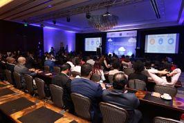 Bisonó realiza foro sobre gobierno abierto, ciberseguridad y protección de datos