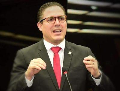 """Diputado presenta proyecto de Ley busca """"castrar"""" violadores sexuales en el país"""