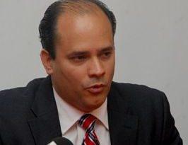 Dirigente del PRSC Ricardo Espaillat dice sociedad está en crisis