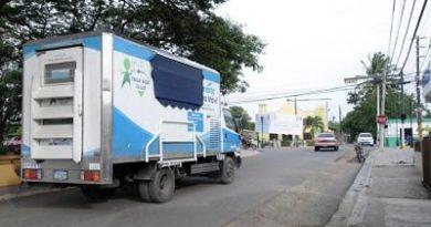 En La Canela denuncian elevan tarifas eléctricas más del 100 %