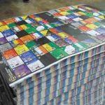 Iglesia Católica afirma escándalos y vergüenzas matizan la política en RD