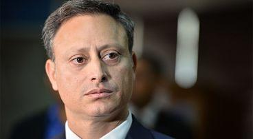 PGR a 4 días para presentar acusación Odebrecht; posibles nuevos Implicados