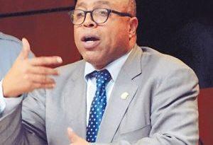 PRM niega acuerdo con el PLD para la Ley de Partidos