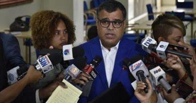 Procuraduría: Senador Tommy Galán ocultó RD$63,000,000 en inmuebles