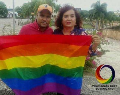 SITUACIÓN DE LOS DERECHOS DE GLBT EN LA REPÚBLICA DOMINICANA