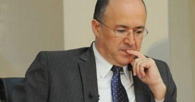 """Pedido de Domínguez Brito es politiquería """"bien barata"""""""