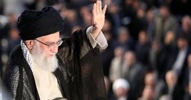 Irán anuncia hoy a la OIEA que empecerá a aumentar su capacidad de enriquecimiento de uranio