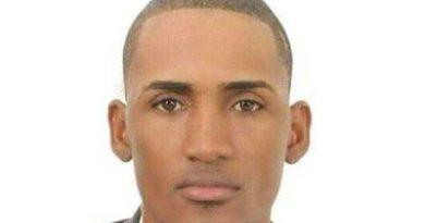 Uno de los reclusos muertos durante intento de fuga en SPM era pelotero cubano