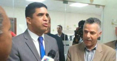 La propuesta de Jorge Frias a Manuel Jimenez y a Dio Astacio
