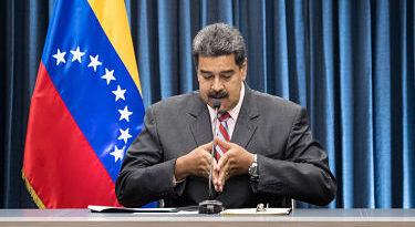 Grupo de Lima cuestionará la legitimidad de las elecciones en Venezuela frente a la OEA