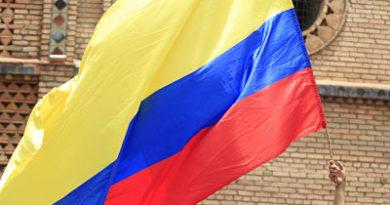 Iván Duque o Gustavo Petro: Colombia elige a su nuevo presidente en segunda vuelta