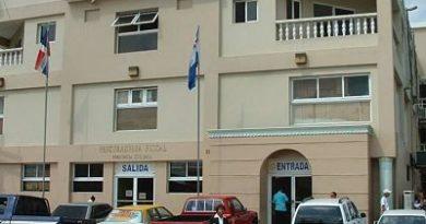 Conocen este martes juicio de fondo contra acusados de violar menor con discapacidad en Sabana Pérdida