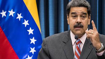 """Oposición y Gobierno venezolano anuncian liberación de presos políticos en """"las próximas 24 horas"""""""