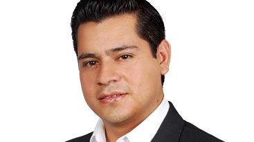 Asesinato de candidato eleva a 116 los homicidios en elecciones de México