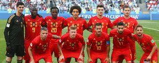 Bélgica: El país que no desperdicia su talento