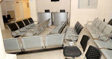 Cierre hospital Padre Billini afecta a miles