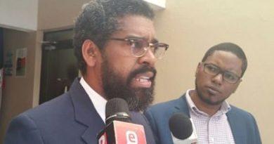 Corte declina caso Yuniol Ramírez para el Distrito Nacional