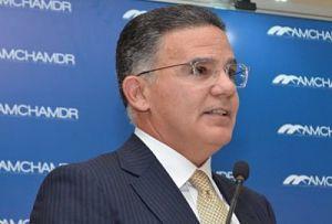 Empresarios reclaman aprueben la Ley de Partidos Políticos