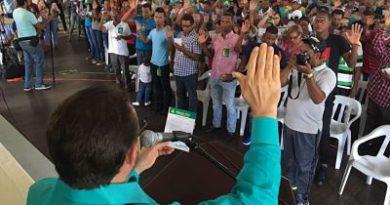 Guillermo Moreno afirma que el gobierno de Danilo Medina fracasó ante la delincuencia
