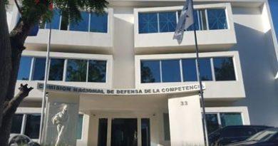 Industriales de Herrera lanzan alerta ante concentración mercados