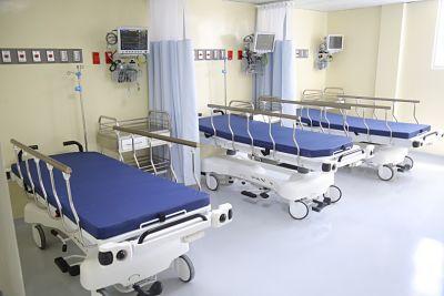 Las Matas de Farfán recibe moderno Hospital Municipal impactará a más de 40 mil personas