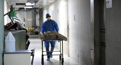 Matan a dos hombres en Baní en balacera atribuida a un asunto de drogas