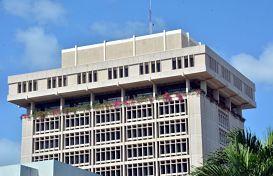 Préstamos con mayor participación en la dinámica de deudas de los hogares dominicanos