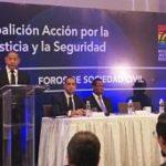 Presidente de SCJ: son 'atrevidas' acciones de Germán y Guerrero