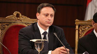 Procurador aumenta fiscales en Punta Cana, Bávaro y Uvero Alto; presidente de hoteleros apoya iniciativa