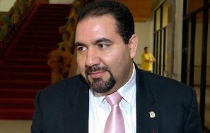 Ramón Rogelio Genao ve sistema político dominicano ha colapsado