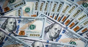 Reservas internacionales siguen su tendencia bajista