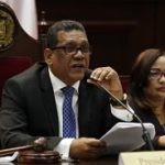 Revuelo en CD por denuncia supuestos pagos a Joao Santana desde Presidencia
