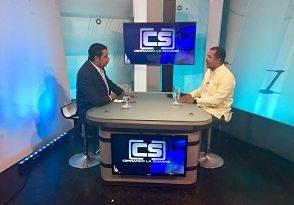 Sindicalista denuncia mal manejo en cooperativa del IDSS
