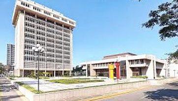 Banco Central RD asegura la inflación se elevó 0.21%