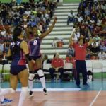 RD vence a Puerto Rico, logra boleto para Panam