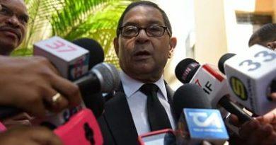 Estalla confrontación en la cúpula del Poder Judicial por el caso Odebrecht