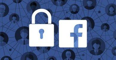 Facebook se pone seria contra una firma parecida a Cambridge Analytica